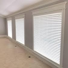 Inside Mount Window Treatments - jc u0027s window treatments 42 photos u0026 15 reviews shutters