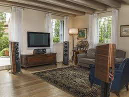 3 0 home theater seoegy com