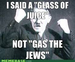 Funny Jew Memes - the truth behind 9 11 memebase funny memes