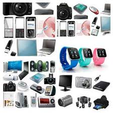 electronic gadgets electronic gadgets toys for kids home appliances suppliers