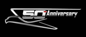 logo ford ford falcon turns 50 u2026 ford news blog