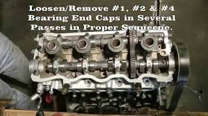 toyota camry engine rebuilding on toyota images tractor service