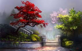 Beautiful Garden Images Beautiful Garden Step Handrail Wallpapers Beautiful Garden Step