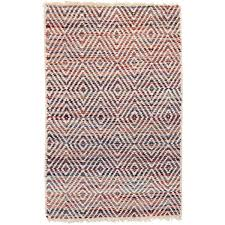 jute rugs area rugs and carpets dash u0026 albert