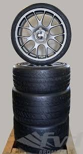 michelin si e social ch r wheels titan matt with michelin pilot sport cup 9 12 x 19 et