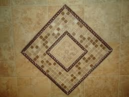 14 best shower wall tile patterns images on pinterest bathroom