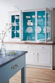 a beautiful white dresser is the perfect addition to your kitchen a beautiful white dresser is the perfect addition to your kitchen from john lewis of