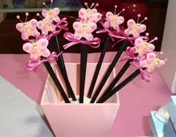 baby showers for girl baby shower favors to make for a girl 14000