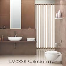 sanitaryware we offer a wide range of sanitary ware that are