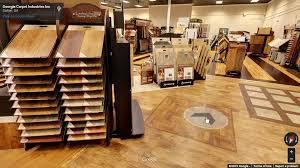 Dalton Flooring Outlet Luxury Vinyl Tile U0026 Plank Hardwood Tile Discount U0026 Wholesale Carpet Flooring Prices Direct Georgia