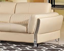 beige leather sectional sofa stylus leather sectional sofa set