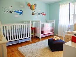 Unisex Nursery Decorating Ideas Baby Colors Other Than Pink Neutral Nursery Paint Colors Best