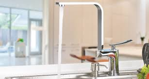 Kitchen Faucets Manufacturers Federal Brass Kitchen Sink Faucet Cold And Water Tap