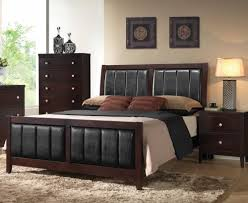 chic modern bedroom furniture chicago on interior design for home