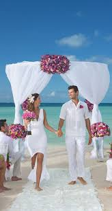 vacation wedding registry wedding registry and honeymoon planning at boscov s a