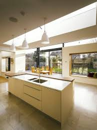 ideas for kitchen extensions 1107 best rear extensions images on rear extension
