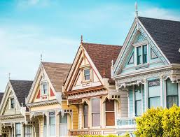 Home Affordability Calculator by First Time Home Buyer Home And Mortgage Center Penfed