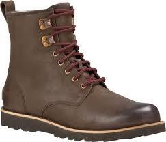 s winter hiking boots australia ugg australia s hannen boot mount mercy