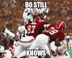 Iron Bowl Memes - sec memes meme makers thankful for iron bowl