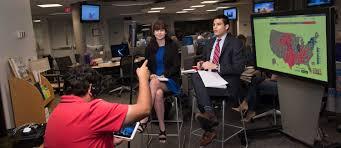 top broadcast journalism graduate schools journalism home journalism fort worth texas