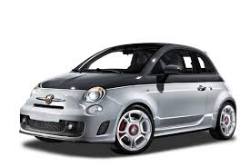 abarth 500 hatchback owner reviews mpg problems reliability