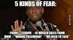 Memes De Kevin - kevin hart funny quotes google search funny pinterest