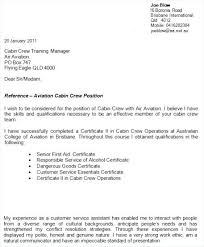 word document resume template free cover letter for cabin crew cabin crew resumes 5 flight attendant