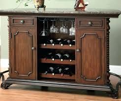 wine cooler cabinet reviews wine refrigerator furniture wine bar cabinets wine bar refrigerator