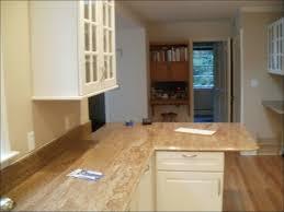 kitchen cabinet store kitchen bridgeport to hartford kitchen cabinets hartford ct to