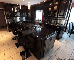 Images Of Kitchens With Black Cabinets Kitchen Home Bathroom Vanities Custom Cabinets Pictures All Wood