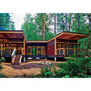 prefab a frame cabins prefab house bungalow prefabricated prefabricated houses usa manufacturers china prefabricated houses
