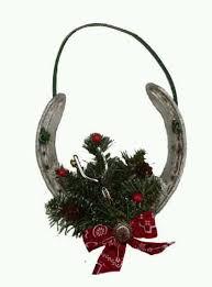 horseshoe crafts horseshoe ornament or decor shoe crafts