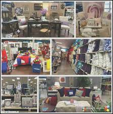 Home Decor Shops Near Me by Interesting Garden Ridge Pottery Locations Home Logo On Design Ideas