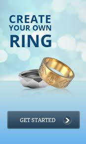 create your own ring create a ring prestigious memorabilia graduation