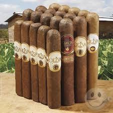 best black friday cigar deals catalog sale cigars international