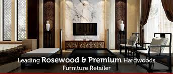 Rosewood Display Cabinet Singapore Oriental Handicraft Singapore Exclusive Rosewood Furniture Dealer