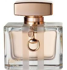 top rated colognes by women 2014 best ralph lauren perfumes for women our top 10 perfume woman