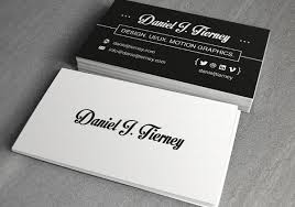 personal business cards templates personal business card template