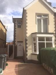 Two Bedroom Flat To Rent In Hounslow 1200 Pcm 2 Bedroom Flat To Rent Hounslow In Hounslow London