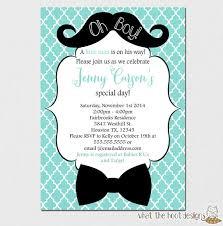 mustache baby shower invitations mustache baby shower invitations pics invitation oh boy