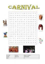 english teaching worksheets carnival scuola pinterest