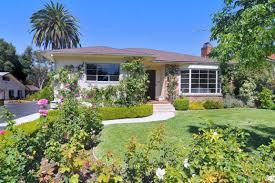 Real Estate Pending 2366 Shelley Altadena U2013 Robbyn Battles U2022 Battles Real Estate U2022 Johnhart