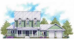zero energy home plans plan 33090zr net zero energy farmhouse architectural design