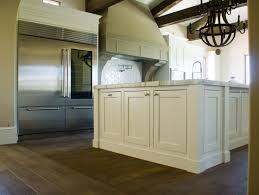 Custom Painted Kitchen Cabinets Rubottom Cabinets Ventura Ca Custom Cabinets Since 1946