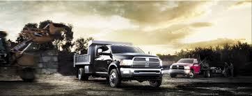 Dodge Ram Truck Generations - 3 amazing features of the dodge ram chassis cab miami lakes ram blog