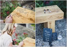 wedding guest sign in 10 must see wedding guest book ideas alternatives the pink