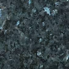 tile blue granite floor tiles decoration idea luxury photo to