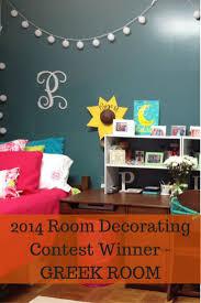 49 best dominate decorating images on pinterest dorm room