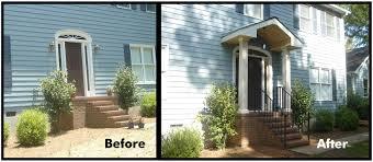exterior design decorative azek trim for home exterior design