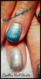 62 best nails images on pinterest french tip nails make up and